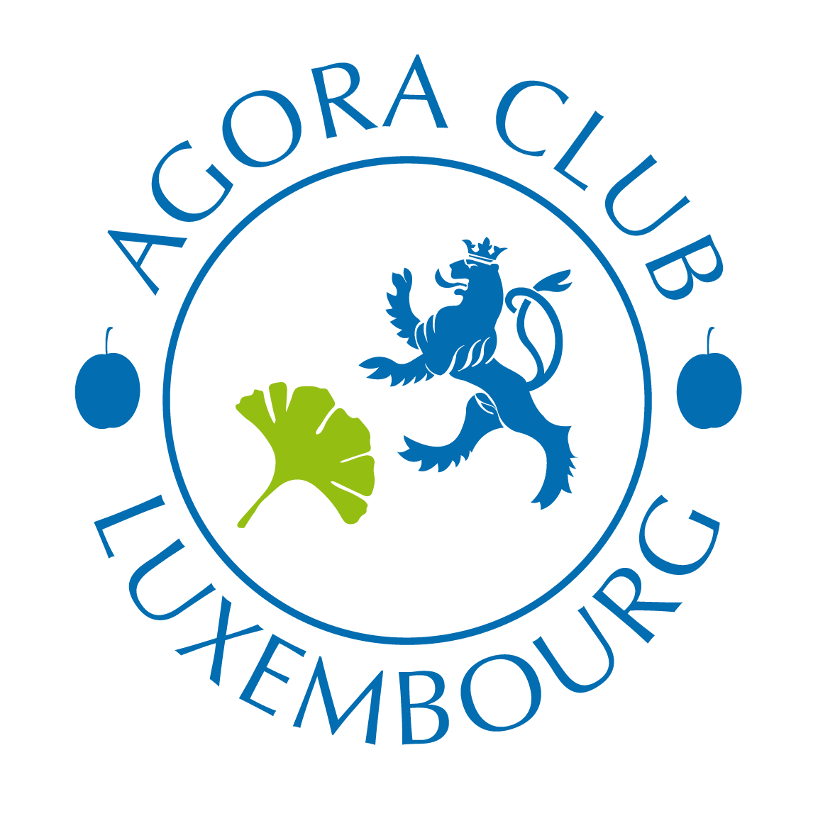 Agora Club Luxembourg
